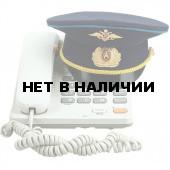 Фуражка сувенирная ВВС РФ