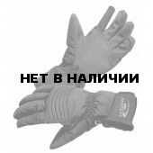 Перчатки Hatch HGAPG30 Artic Patrol Gloves black
