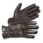 Перчатки Hatch HGWPG100 Winter Patrol Gloves w/Thinsulate black