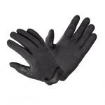 Перчатки Hatch HGEWS530 Elite Winter Specialist Gloves black