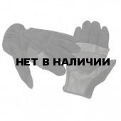 Перчатки Hatch HGBFR10 Fast Rope/SWAT Rescue Gloves black