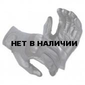 Перчатки Hatch HGSOGHK300 Operator Hard Knuckle Gloves black