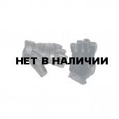 Перчатки Hatch HGLR10 Reactor Gloves 3/4 Finger black L