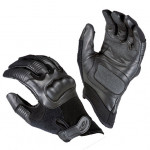 Перчатки Hatch HGRHK25 Reactor Hard Knuckle Gloves black