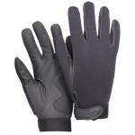 Перчатки Hatch HGNS430 Specialist Neoprene Gloves black