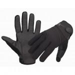 Перчатки Hatch HGSGX11 StreetGuard Gloves w/X11 black S