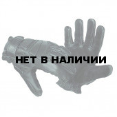 Перчатки Hatch HGLR25 Reactor Gloves Full Finger black L