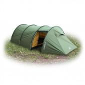Палатка Fiord 4 зеленый