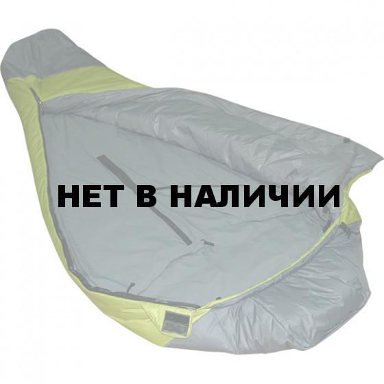 Вкладыш в спальный мешок