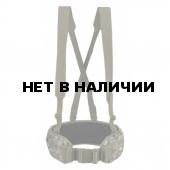 Пояс разгрузочный TT Warrior Belt MK II cub