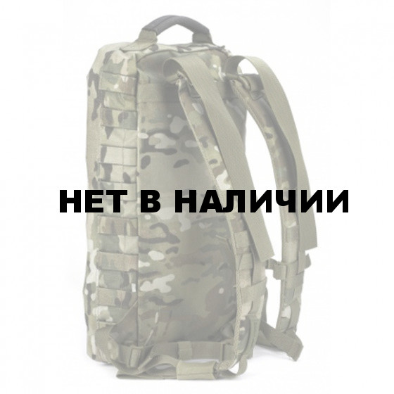 Рюкзак TT Medic Assault Pack cub