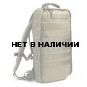 Рюкзак TT Medic Assault Pack khaki