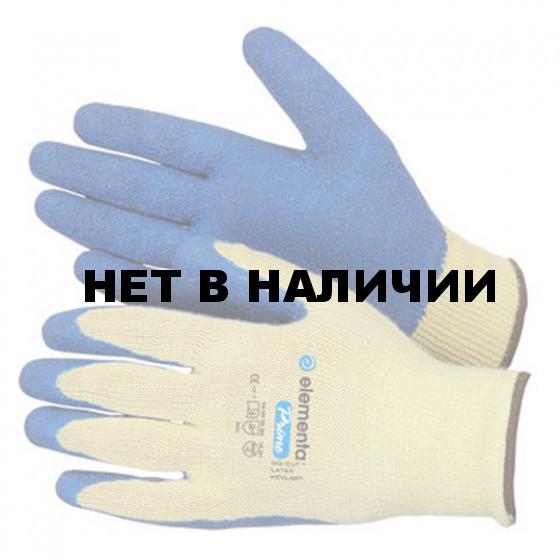 Перчатки защитные Kevlar LK-301