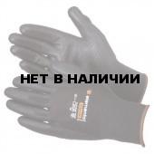 Перчатки защитные PUN-202