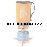 Горелка JetBoil SUMO Orange