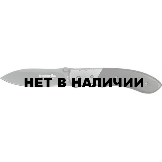 Нож складной BF-78 сталь 440А (Oreste Frati)