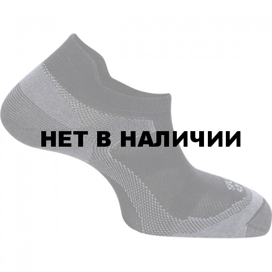 Носки Trace