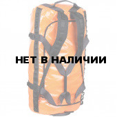 Баул Классик 120 оранж