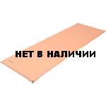 Коврик самонадувающийся Maxi Camp 3 v.2 (оранжевый) (196х64х3)