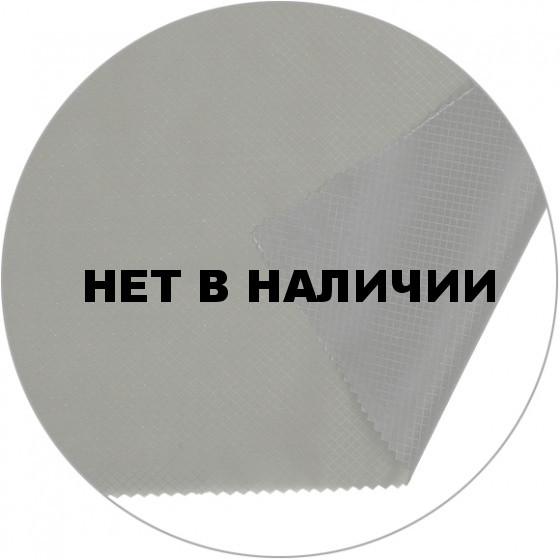 Ткань Cordura силикон шир. 150 см, оливковый