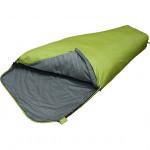 Спальный мешок Double 60 зеленый