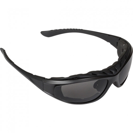 Купить очки гуглес по себестоимости в смоленск dji phantom 3 советы по