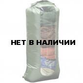 Гермомешок компрессионный с окном 35 л (олива)