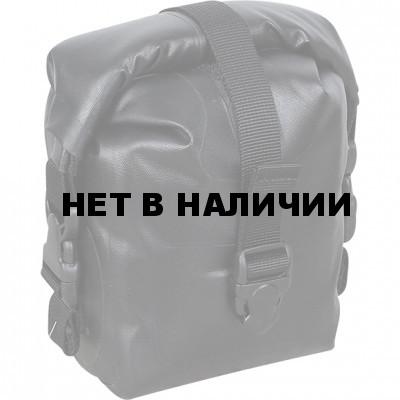 Рюкзаки прокс в москве тактический штурмовой рюкзак объём 23