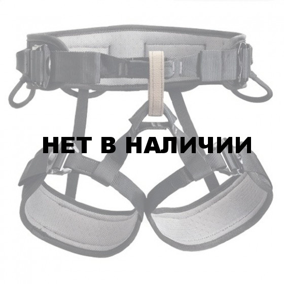 Беседка Falcon Mountain 2 разм. (Petzl)