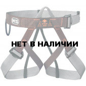 Беседка Pandion Black (Petzl)