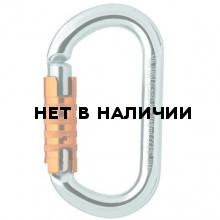 Карабин OK TRIACT-lock(Petzl)