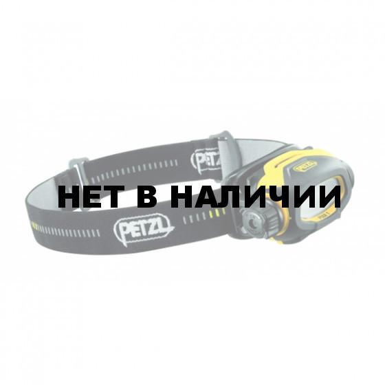 Фонарь налобный PIXA 1 (Petzl)