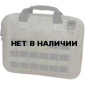 Сумка-планшет влагозащитная 35x26 олива