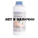 Кондиционер для белья Base Fresh 300ml (Nikwax)