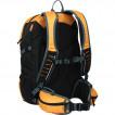 Рюкзак Sprint 35 синий