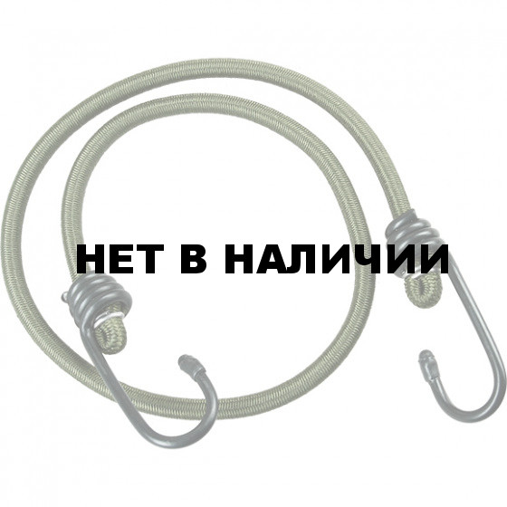Багажная резинка Link (2 шт.) Track