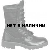 Ботинки Тропик ТПУ