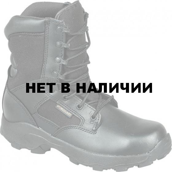 Ботинки Commander м.0647 с мембраной