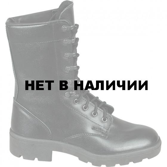 Ботинки Комбат ТПУ зимние