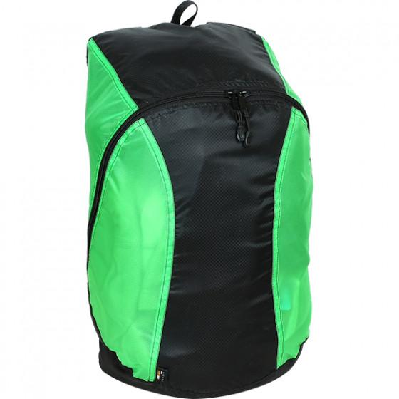 Рюкзак Pocket Pack оливковый Si