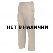 Брюки Ultralight Tactical Pant BLACKHAWK khaki