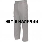 Брюки Ultralight Tactical Pant BLACKHAWK navy