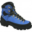 Ботинки трекинговые LOMER Everest antra/black