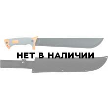 Нож Viking Nordway H890