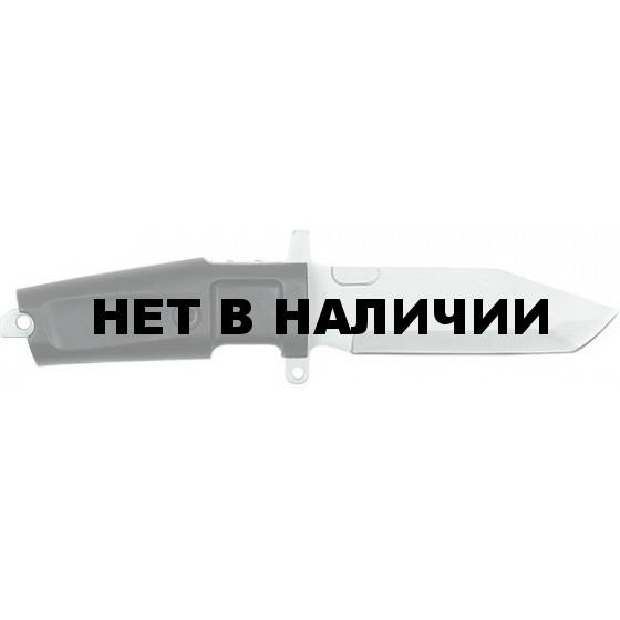 Нож M9514