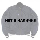 Куртка Dynamic Replica Blue Alpha Industries