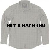 Рубашка Victory II Poplin Olive Alpha Industries