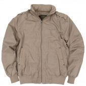 Куртка Slavin Khaki Alpha Industries