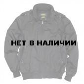 Куртка Slavin Black Alpha Industries
