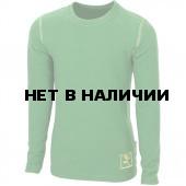 14987b748 Товары из категории детское термобелье Купить - Интернет-магазин ...